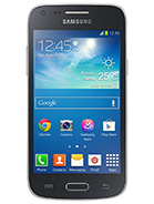 Mobilni telefon cena  Galaxy Core Plus G3500