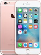 Mobilni telefon prodaja iPhone 6s 128GB